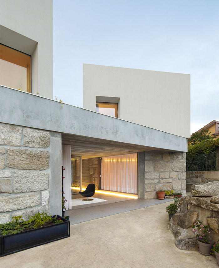 rio house paulo merlini architects 3
