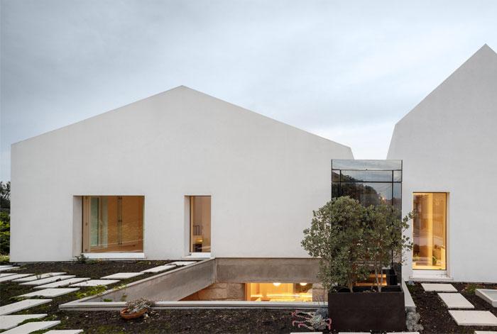 rio house paulo merlini architects 5