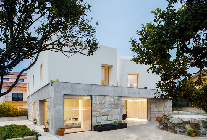 rio house paulo merlini architects 8