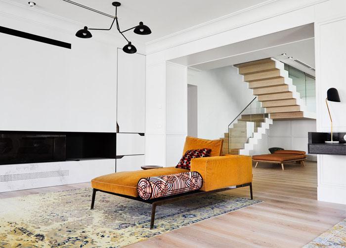 vd11 apartment 12