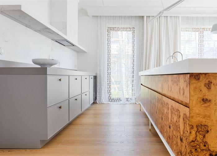 vd11 apartment 14
