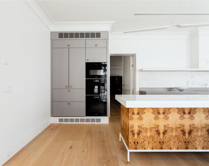vd11 apartment 15