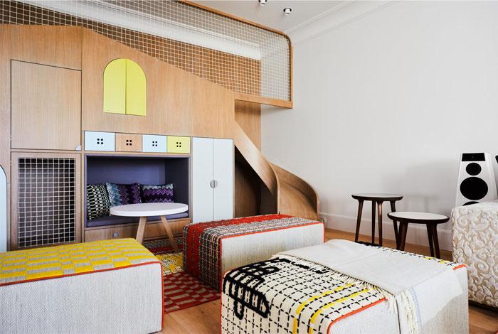 vd11 apartment 17