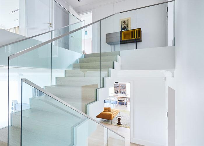 vd11 apartment 9
