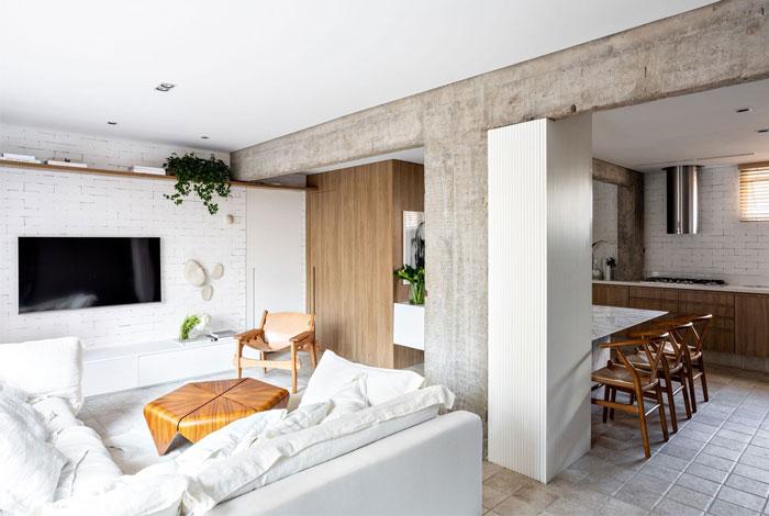vm apartment nj plus arquitetos associados 1