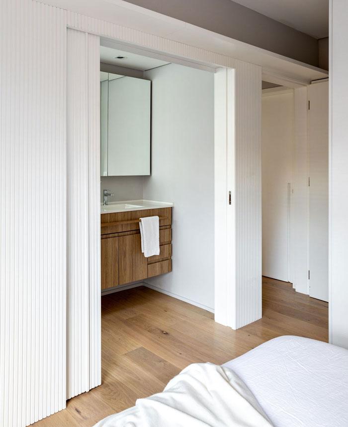 vm apartment nj plus arquitetos associados 12