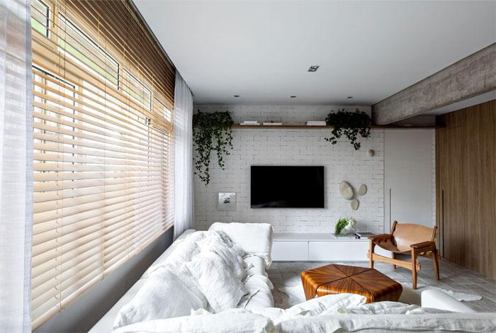 vm apartment nj plus arquitetos associados 2