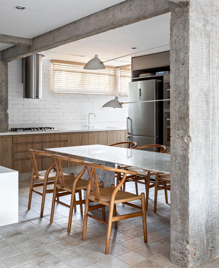 vm apartment nj plus arquitetos associados 4
