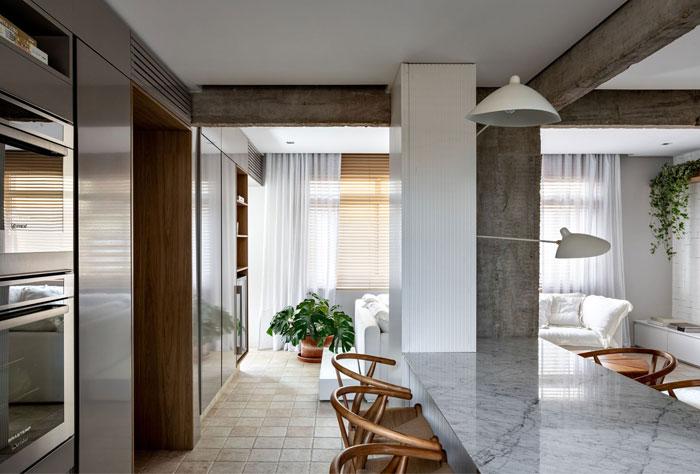 vm apartment nj plus arquitetos associados 6