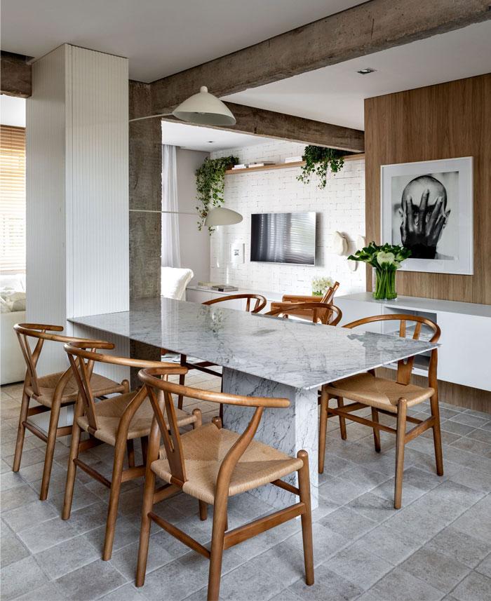 vm apartment nj plus arquitetos associados 7