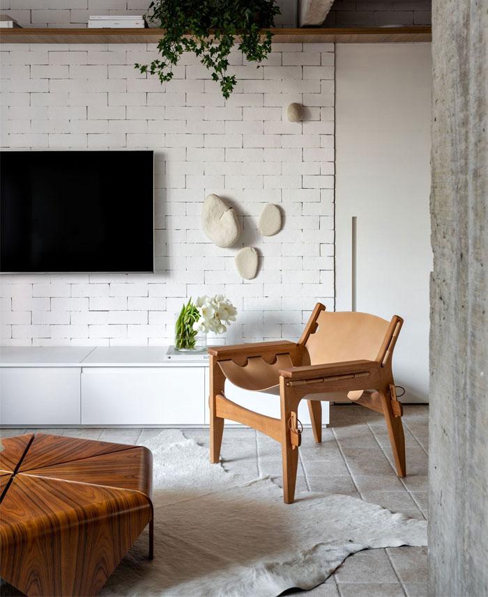 vm apartment nj plus arquitetos associados 8
