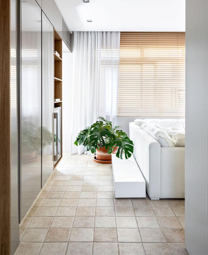 vm apartment nj plus arquitetos associados 9