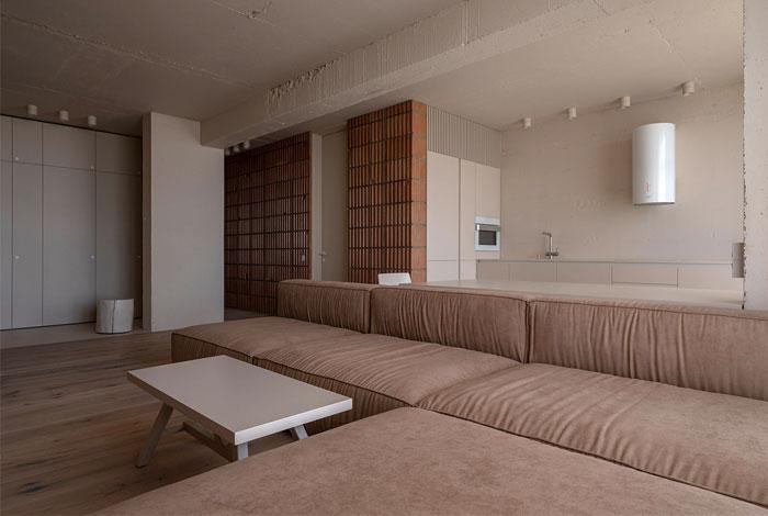 apartment 313 blocks 11