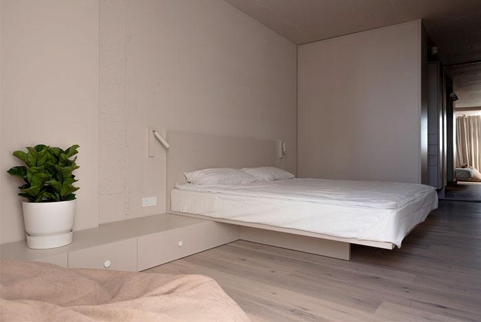apartment 313 blocks 2