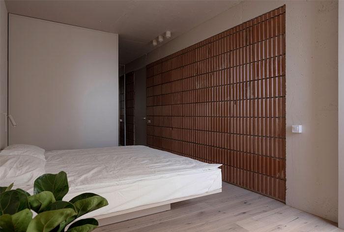 apartment 313 blocks 3