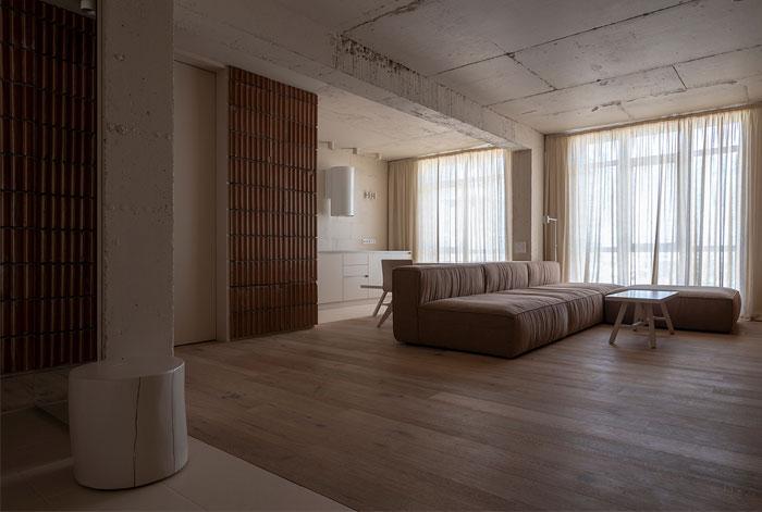 apartment 313 blocks 6