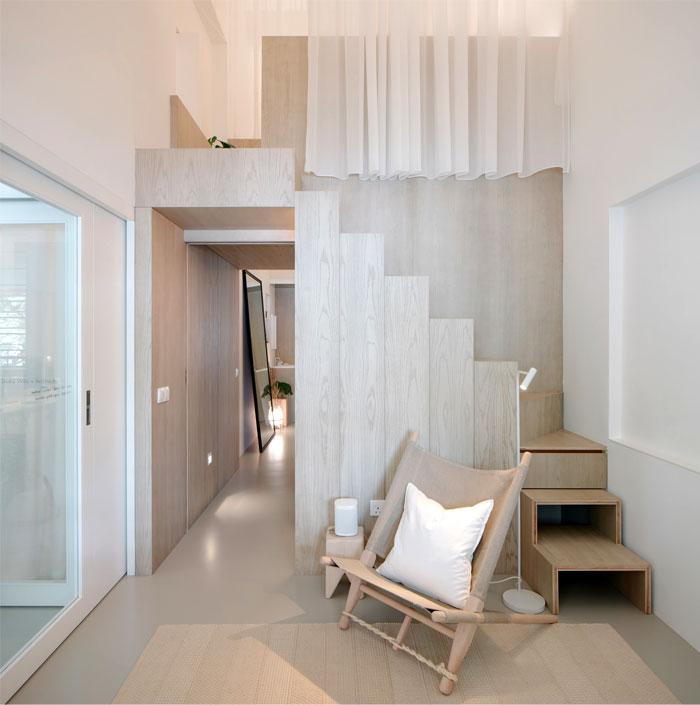 apartment singapore studio wills plus architects 1