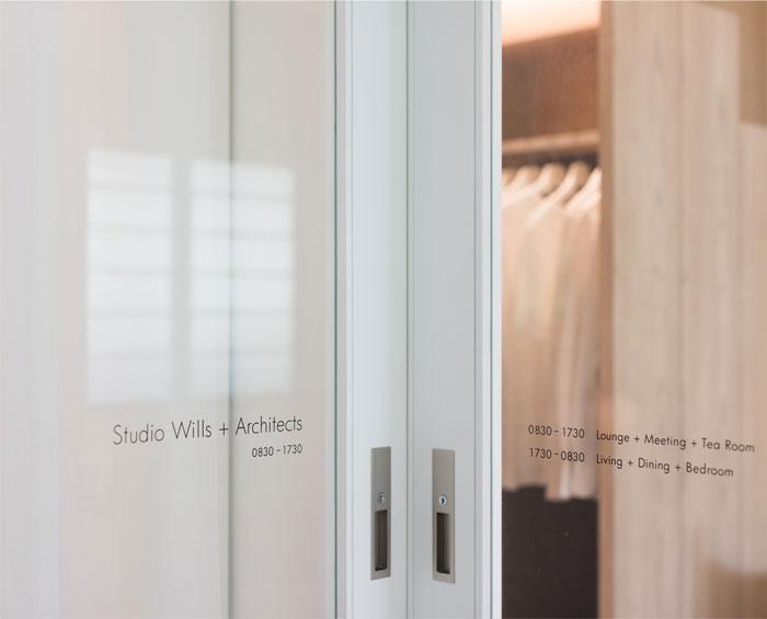 apartment singapore studio wills plus architects 10