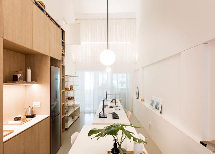 apartment singapore studio wills plus architects 3