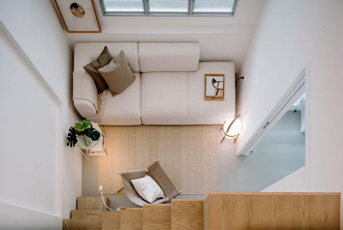 apartment singapore studio wills plus architects 5