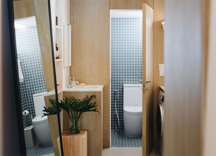 apartment singapore studio wills plus architects 6