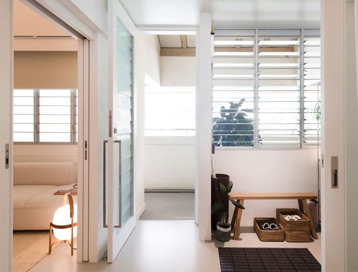 apartment singapore studio wills plus architects 7