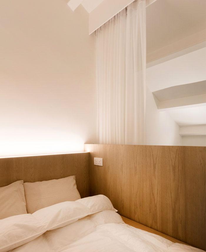 apartment singapore studio wills plus architects 8