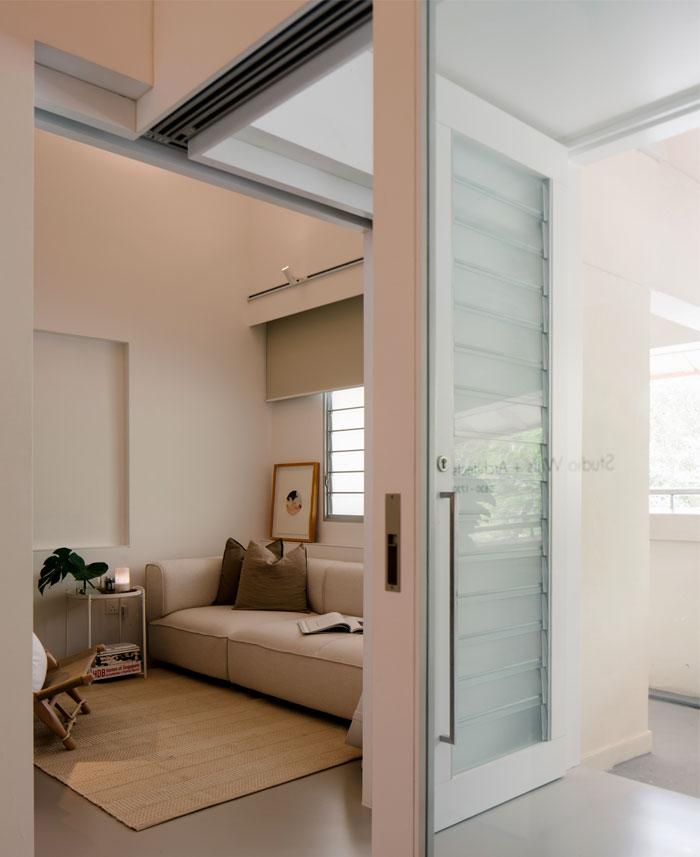 apartment singapore studio wills plus architects 9