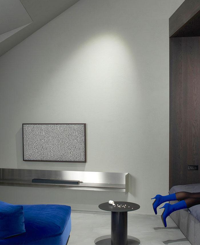 apartment vilnius akta 3
