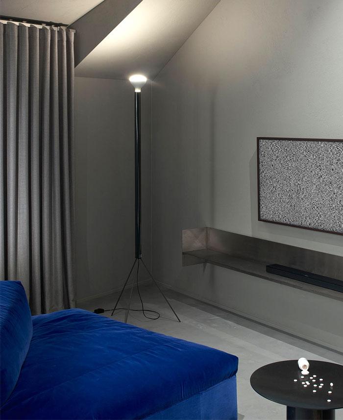 apartment vilnius akta 7