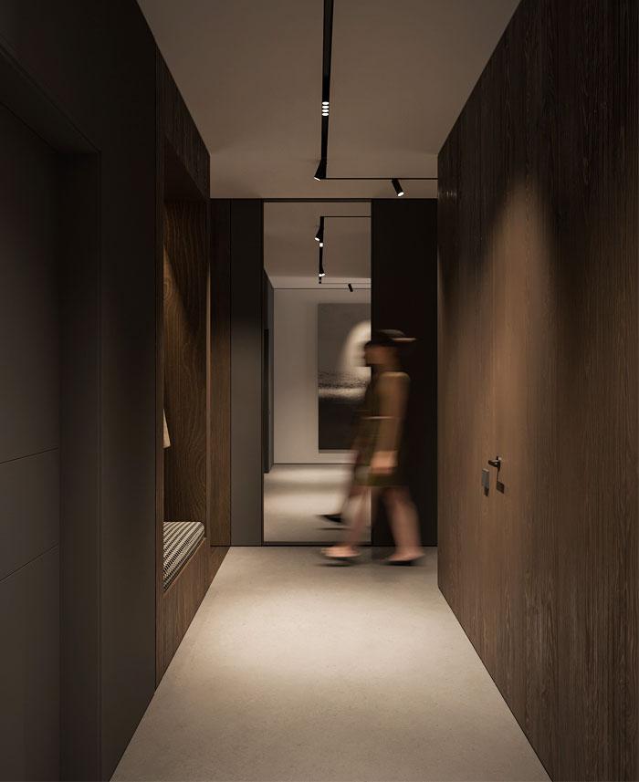 bezmirno graphite apartment 11