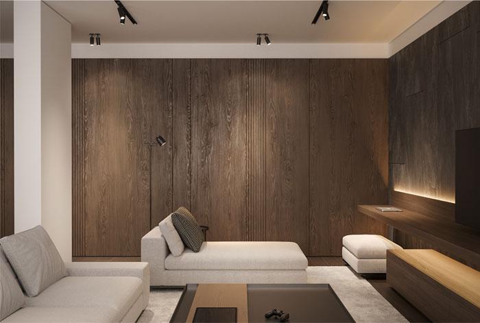 bezmirno graphite apartment 4