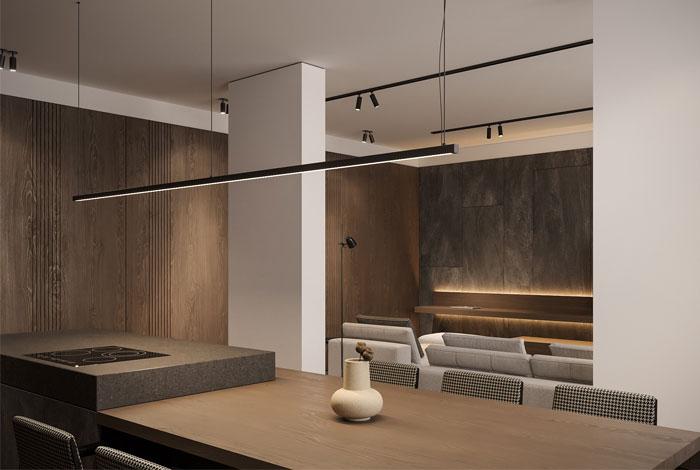 bezmirno graphite apartment 7