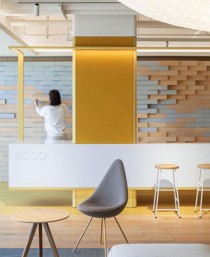ecco xian office hong designworks 20