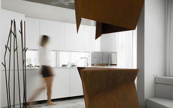 kashin architects 338x212