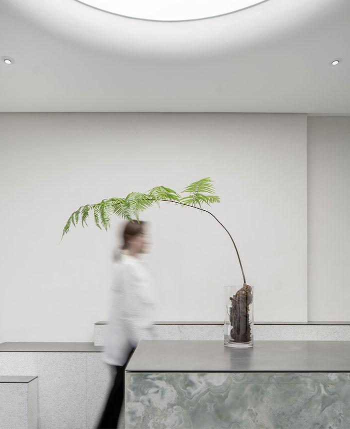 more design office absolute flower shop 12