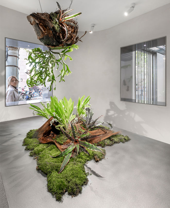 more design office absolute flower shop 17