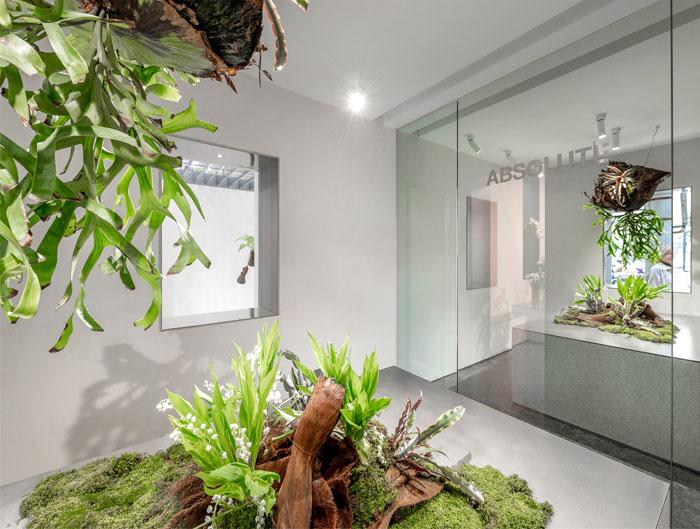 more design office absolute flower shop 19