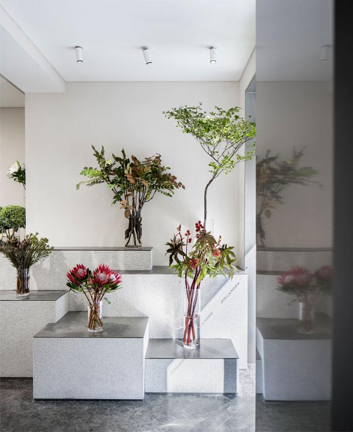 more design office absolute flower shop 3