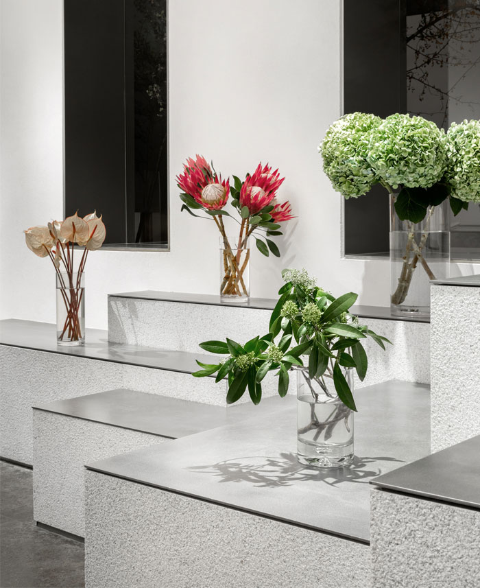 more design office absolute flower shop 5