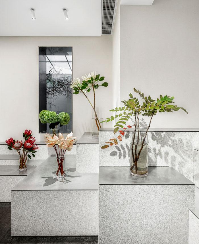 more design office absolute flower shop 7