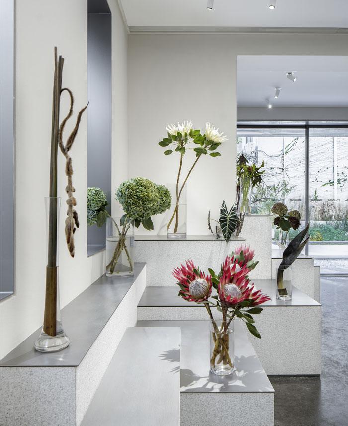 more design office absolute flower shop 8