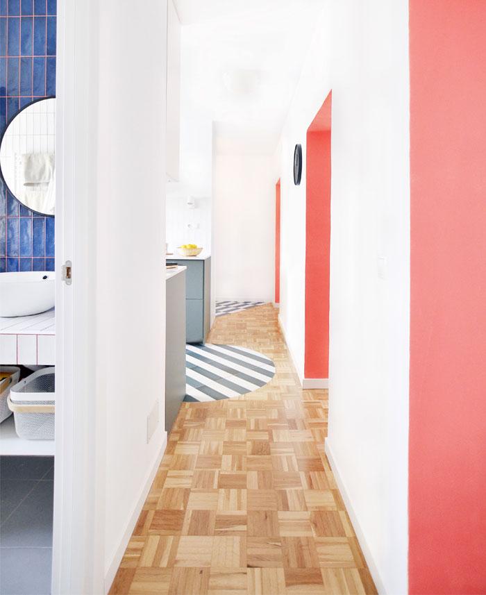 pattern house m²ft architects 12