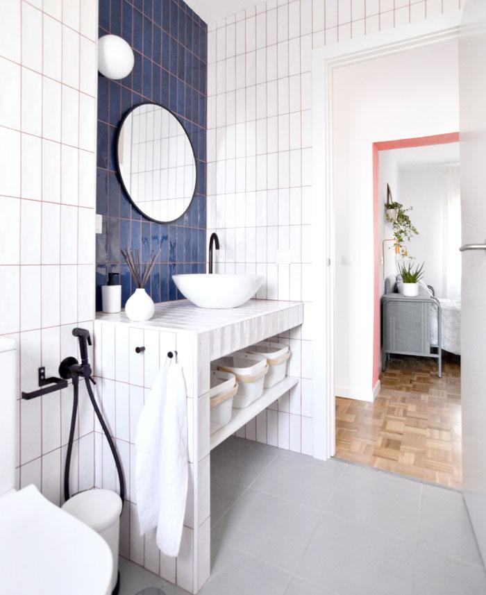 pattern house m²ft architects 7