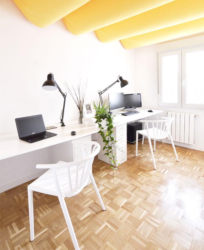 pattern house m²ft architects 9