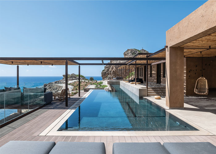 residence in livadia paly architects 3