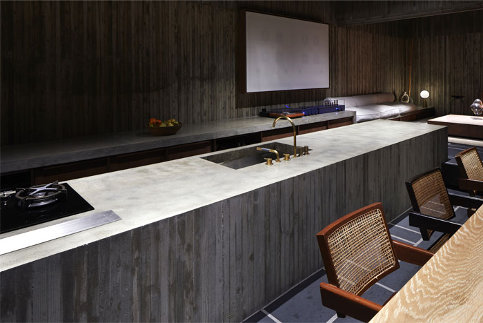 suppose design office house t 10
