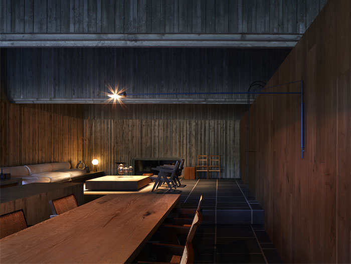 suppose design office house t 13