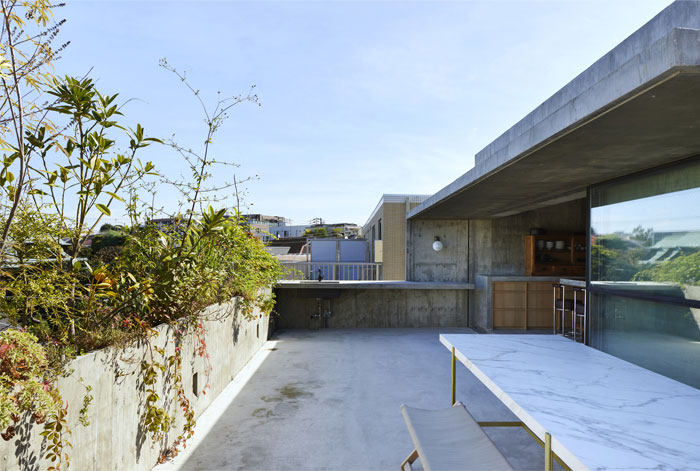 suppose design office house t 14