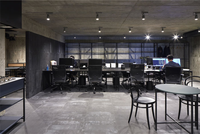 suppose design office house t 16